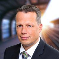 Bernd Herold