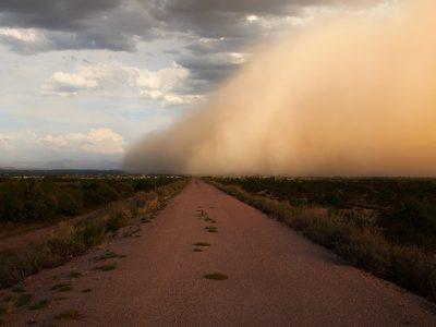 hiekkamyrsky-small