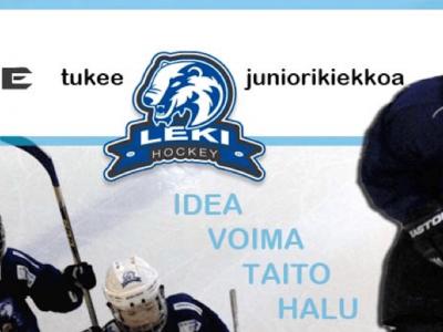 jaakiekko_cropped