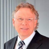 Joachim Hauser