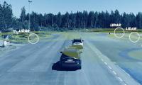 UnikieCars-automated-parking